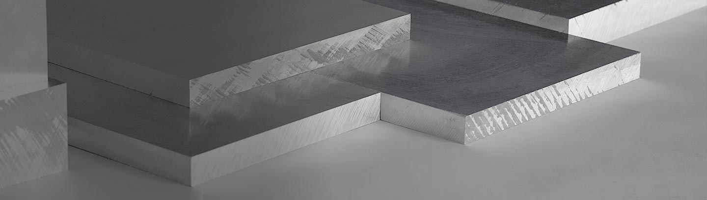 4-piece-cut-to-size-alloyed-aluminium-rolled-plates-alloys-5083-6061-7075-5754