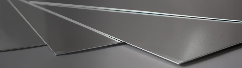 4-sheets-of-3mm-aluminium-sheets-alloy-5754-h22-1500x3000mm-size