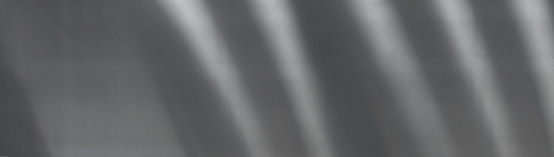 4mm-alüminyum-sac-alaşım-5754-h22-1500x3000mm-ebat