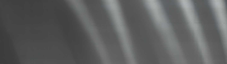 6mm-alüminyum-gemi-sacı-alaşım-5083-h321-2000x6000-ebat