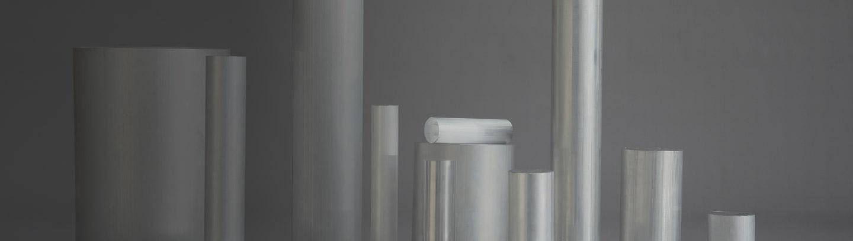 40mm-Alüminyum-çubuk-profil-alaşım-6061-t6-3000mm-boy