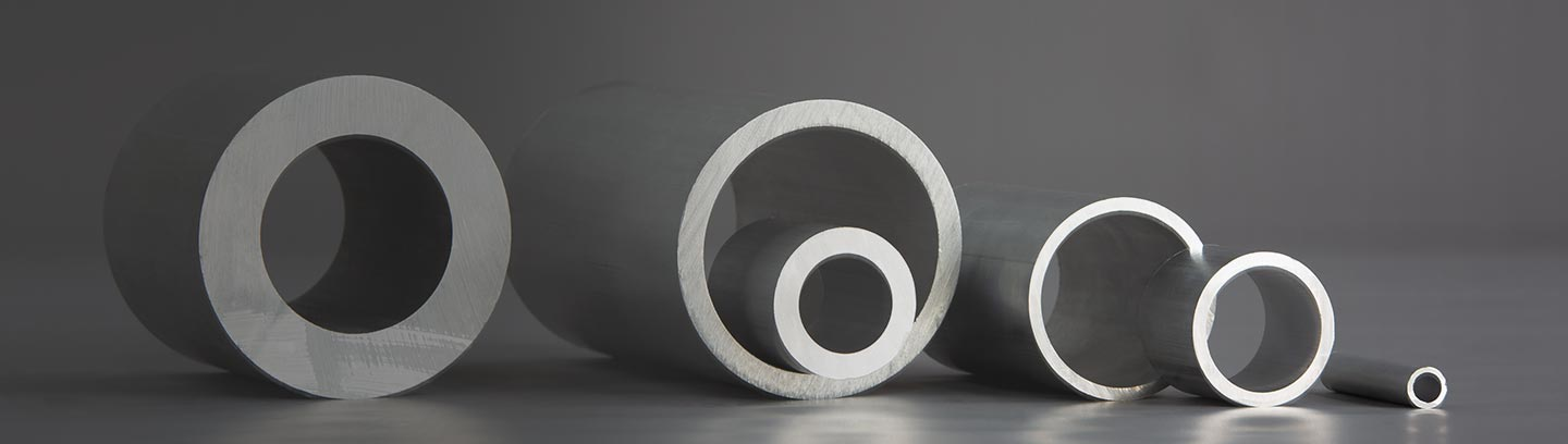 Multiple-diameters-aluminium-tube-outer-diameter-10mm-wall-thickness-10mm-alloy-6082-t6-3000mm-length