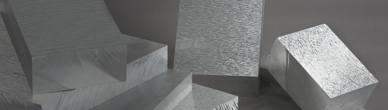 Kesilmiş-alaşım 5083-h111-alüminyum-döküm plakalar-aludur-10mm-1750mm-4020mm