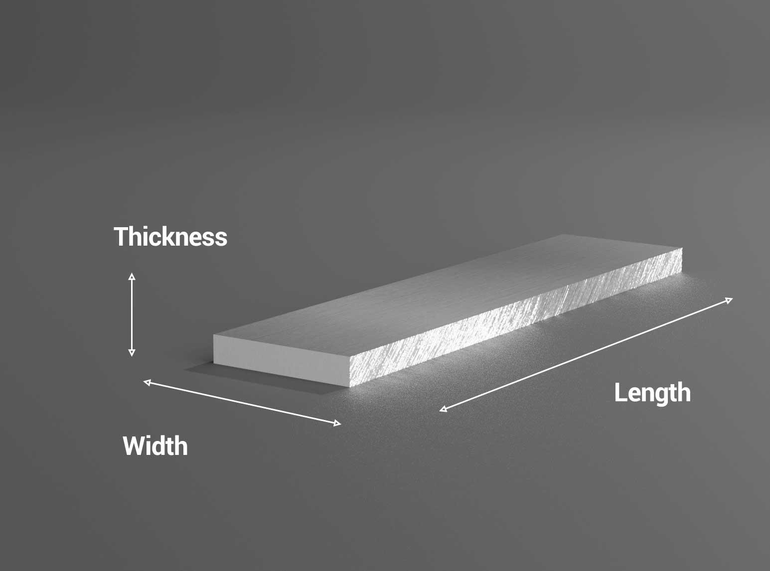 Weight_calculation_formula_aluminium_tread_plate