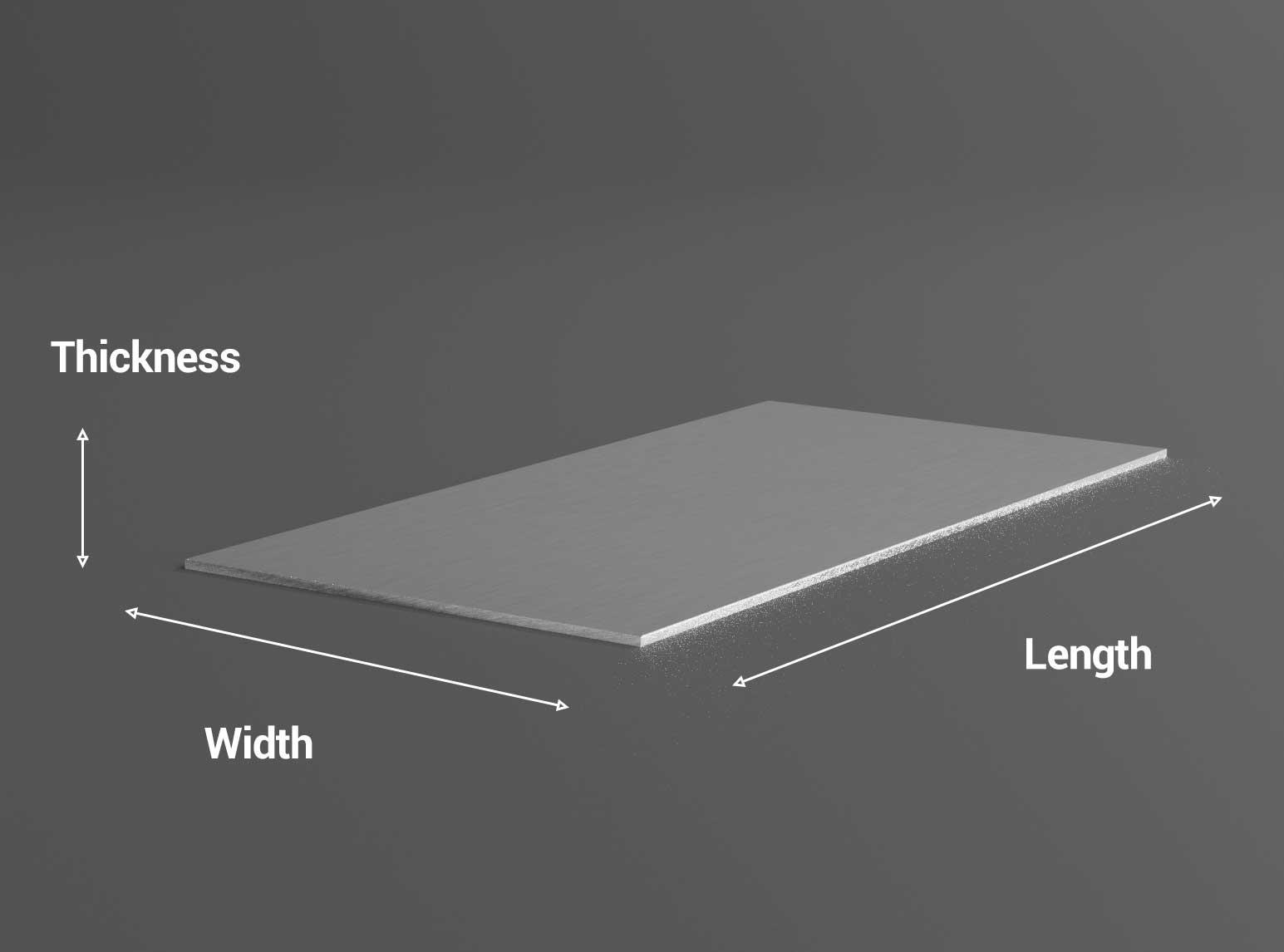 Weight_calculation_formula_aluminium_sheet