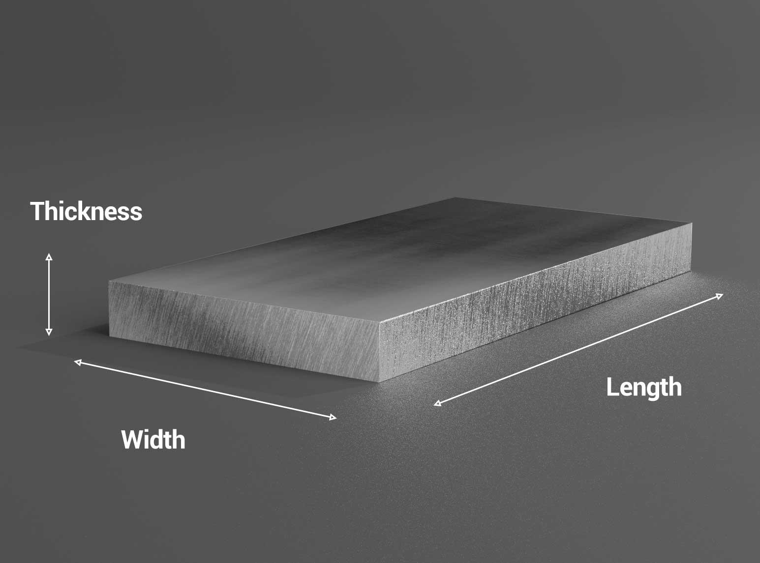 Weight_calculation_formula_aluminium_rolled_plate